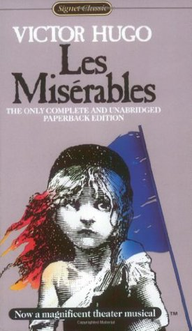 le miserables