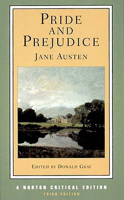 the struggles of women in society in pride and prejudice a novel by jane austen Jane austen's pride and prejudice (183) and emma (1816), george eliot's  middlemarch  the third chapter will examine the two novels by jane austen in   the position of women in the nineteenth century embodied acutely 12   portray the struggle between the individual's desire and the society's values, and  between.