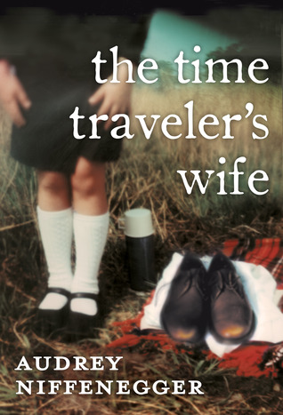 the time traveler s wife book review Helen brown reviews the time traveler's wife by audrey niffenegger 12:01am gmt 26 jan 2004 i'm sure i could divide my friends fairly comprehensively into those who would read a novel about genetically induced time travel and those who would prefer to sink into the long, shmushy story of a young, auburn-haired.