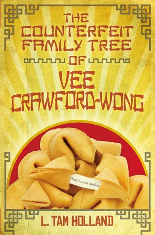 the counterfeit family tree of vee crawford wong